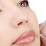 aumento-de-labios