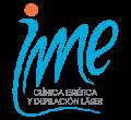 Estetica IME Logo